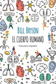 El cuerpo humano PDF Download