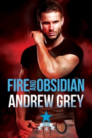 Fire And Obsidian