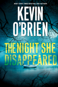Download and Read Online The Night She Disappeared