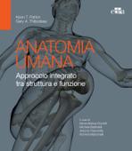 Anatomia umana Book Cover