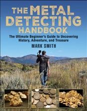 The Metal Detecting Handbook