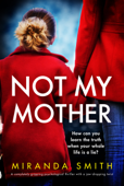 Download Not My Mother ePub | pdf books