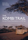 The Kombi Trail