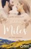 Claire Kingsley - Hidden Miles Grafik