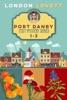 Port Danby Cozy Mystery Series