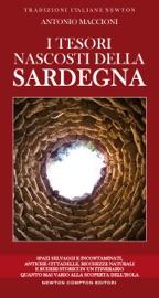 I tesori nascosti della Sardegna