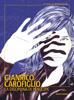 Gianrico Carofiglio - La disciplina di Penelope artwork
