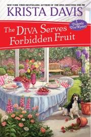 The Diva Serves Forbidden Fruit PDF Download