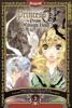 Princess Ai: The Prism Of Midnight Dawn Manga Volume 2