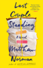 Matthew Norman - Last Couple Standing  artwork