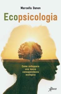 Ecopsicologia Book Cover