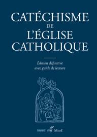 Catéchisme de l'Église catholique