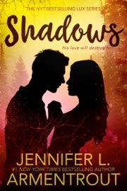 Shadows PDF Download