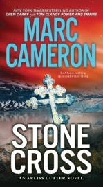 Stone Cross PDF Download