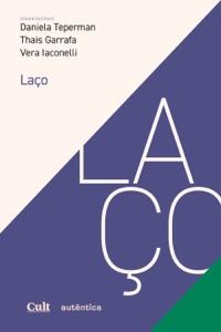 Laço Book Cover