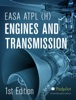 EASA ATPL(H) Engines and Transmission
