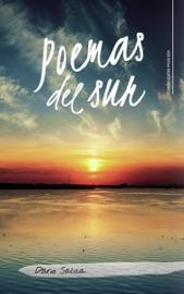 Download Poemas del sur