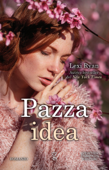 Pazza idea Book Cover