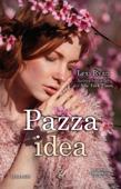 Pazza idea Book Cover