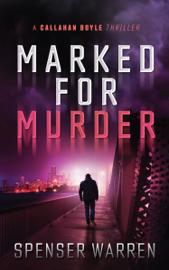 Marked For Murder