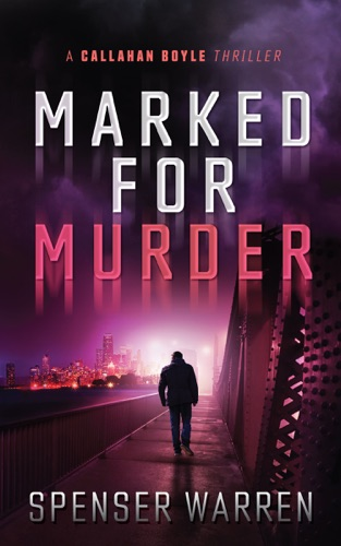 Marked For Murder E-Book Download