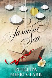 Jasmine Sea book