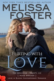 Flirting with Love PDF Download