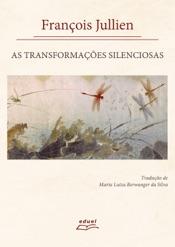 Download As transformações silenciosas