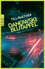 Download Danowski: Blutapfel