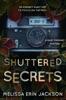 Shuttered Secrets