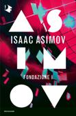 Fondazione 1 Book Cover