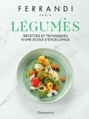 Ferrandi. Légumes