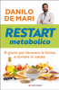 Danilo De Mari - Restart metabolico artwork