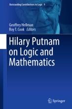 Hilary Putnam On Logic And Mathematics