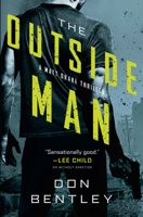 Download and Read Online The Outside Man