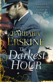 The Darkest Hour - Barbara Erskine book summary