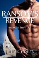 Ransom's Revenge