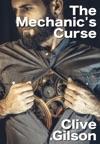 The Mechanics Curse