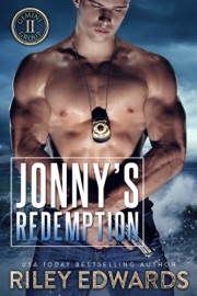 Jonny's Redemption PDF Download