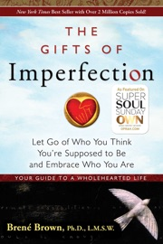 The Gifts of Imperfection PDF Download