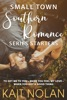 Small Town Southern Romance Series Starters