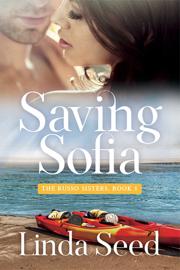 Saving Sofia