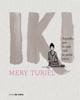 Iki - Mery Turiel