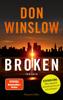Don Winslow - Broken - Sechs Geschichten Grafik