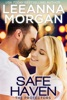 Safe Haven: A Sweet, Small Town Romance