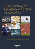 Remuneração, Salário, Cargos E Funções Book Cover