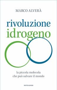 Rivoluzione idrogeno Book Cover