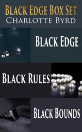 Black Edge Box Set PDF Download