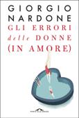 Gli errori delle donne (in amore) Book Cover