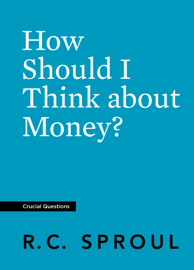 How Should I Think about Money?